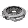 Диск сцепления нажимной с кожухом (корзина)  (ф 430 мм)  STARCO SPB 430118/3482083118