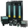 Ремонт Siemens SIMODRIVE 611 SINAMICS G110 G120 S120 S150 V20 dcm