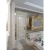 Двери межкомнатные лестницы винтовые массив Элитная деревянная мебель заказ Изготовление