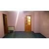 2-х комнатную квартиру 40 м²