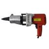 ИЭ-6602 М,  ИЭ 6602 М. Электрический герметизатор