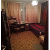 2х комнатная квартира.
