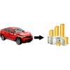 Выкуп авто на детали в Сальске