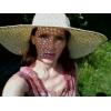 Елена Селезнева,    экстрасенс,    белая магия   ученица Джуны Давиташвили Помощь