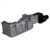 Клапан электропневматический КЭП-16-1
