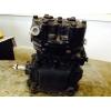 Пневмокомпрессор 130-3509015 ЗИЛ-130 (без шкива)
