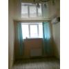 2-к квартира,  36 м²,  1/5 эт.