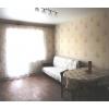 Сдается 1к квартира ул. Воскресная 56 Кировский район ост. Белые Росы