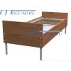 Качественные кровати с матрасами