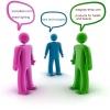Эффективный менеджмент, экологичные товары, технологии. Effective management, eco-friendly products and technologies.