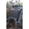 Шприц вакуумный Vemag Robot HR10