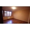 Сдается 3-комнатную квартиру в отличном состоянии.