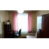 Сдам 2-к квартиру в хорошем доме с чистым подъездом.