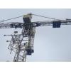 КБ-674 башенный кран грузподьемность 25 тонн