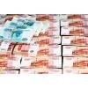 Помощь в получении кредита всем без отказа всем гражданам РФ