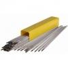 E308-16 ( ОЗЛ-8 )  ф 4,  0 мм,  электроды для сварки нержавеющих высоколегированных сталей