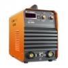 Сварочный аппарат инвертор ВД-306И (380 В)  FoxWeld