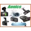 Видео регистраторы/3в1 комбо устройства/зеркало регистраторы/_Aonics _