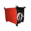 ВДУ-506С У3 (380 В)  сварочный выпрямитель универсальный (с механизмом подачи сварочной проволоки)