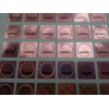 Голограммы в медкнижку сан книжку изготовление голограмм