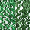 Декоративные покрытия, маскировочные сети