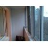 Сдается уютная,  современная 2 комнатная квартира с ЕВРО РЕМОНТОМ в пешей доступности от метро с 15.