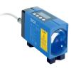 Ремонт Sick DME3000 DME4000 DME5000 лазерный датчик энкодер резольвер