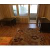 Шикарная 2-комнатная квартира в аренду!  Добраться к дому можно транспортом от станции метро.