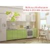 - Мебель — в Изобильном — на заказ — Стенки — Прихожие — Спальни — Кухни — Шкафы — Стеллажи —