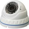 Видеокамеру SC-HS202V IR