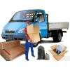 Грузчики и транспортные перевозки грузов в Королеве.