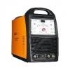 Сварочный аппарат для аргонодуговой сварки SAGGIO TIG 300 AC/DC Pulse Digi сварочный инвертор для аргонодуговой сварки аллюминия