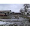 Продажа земельного участка со строениями в Темрюке (Азовское море) для бизнеса