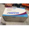 Tecfidera 240 mg цена  в России