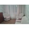 Сдаётся уютная просторная однокомнатная квартира в отличном состоянии,  в монолитном доме.