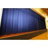 Театральные шторы,