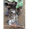 Двигатель ЯМЗ 236БЕ,  турбированный,  КПП с делителем (МАЗ) .  Б/у.