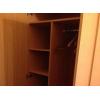 Сдам комнатуКомната 14 м?  в 5-к квартире на 5 этаже 5-этажного кирпичного дома.