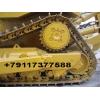 Запасные части бульдозеров Caterpillar D10