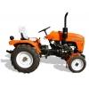 Косилка роторная для трактора Wirax 1, 65 м Z179/1