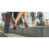 Магазин брендовой одежды «Шопоголик»