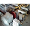 Производим запчасти на ГПА - 2ГМ10, 4ГМ10, 2ГМ16, 4В(Г) М16, 6ГМ16, 6ГМ25 (метан)