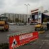 -Асфальтирование в Новосибирске-,