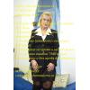 Потомственный Маг-Экстрасенс.  Услуги профессионального парапсихолога,  таролога,  специалист по созданию Счастливой Судьбы.   П