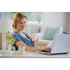 Работа и обязанности онлайн-менеджера