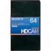 Скупка кассет IMX, HDcam, DVcam, Digital Betacam, MiniDV, диски ХDcam, батарейки