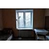 В 3-х комнатной квартире проживают две женщины.