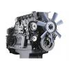 Двигатель Deutz  F6L912/W