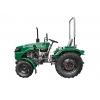 Трактор Grasshopper GH 220 + дуга безопасности