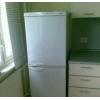 Сдам однокомнатную квартиру по отличной цене.
